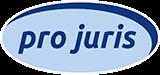 Pro Juris